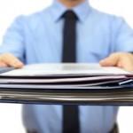 Modificare denumire firma