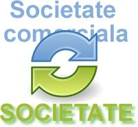 schimbare_denumire_societate_comerciala_in_societate